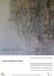 Thierry Demaison, ce tout sensible et vivant, 2013