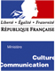 culture-RF