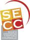 _Logo-SECC