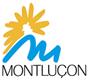 Montlucon