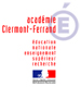 rectorat-Clermont