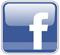 visuel-facebook