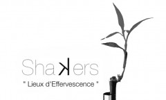 SHAKERS, Lieux d'Effervescence