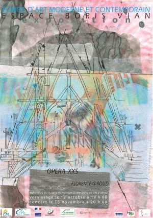 OperaXXS.Giroud