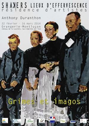 Anthony.Duranthon.grimes.et.imagos