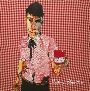 Anthony.Duranthon.catalogue