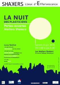 Affiche nuit des plasticiens 2016 fin