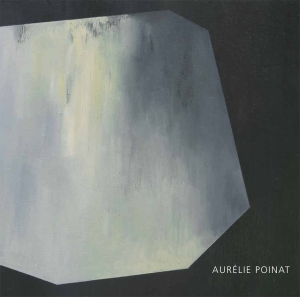 catalogue-aurelie-poinat-1