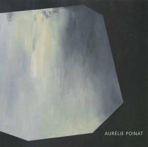 catalogue-aurelie-poinat-1